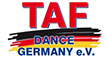 TAF Dance Germany e.V.