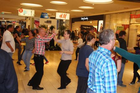 ... Dortmund Stadtmitte | Tanzstudio Gödde – Tanzschule Dortmund