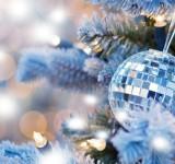 Zu Weihnachten einen Gutschein für einen Tanzkurs....
